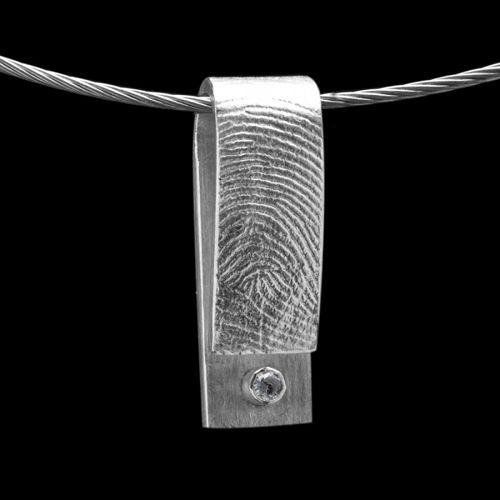 zilveren-hanger-rechthoek-vingerafdruk_500px.jpg (500×500)