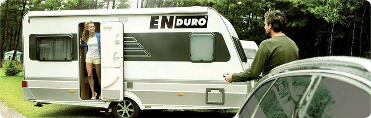 Trek jij er binnenkort lekker op uit met je sleurhut? En zoek je nog een goede caravan-mover? Bij Imanse Aanhangwagens & Caravans, de rangeer- of moverspecialist, ben je ervan verzekerd dat je een mover kiest die het beste bij jou past. En tegen DE BESTE PRIJS! Meer info over alle mogelijkheden en prijzen? Klik hier: https://www.imanse.nl/onderhoud--reparatie/caravans/caravan-movers