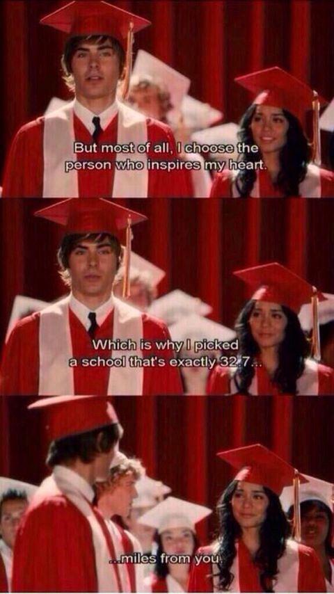 ... Troy Bolton, High Standards, High School Musical, Movie, Disney, Hsm