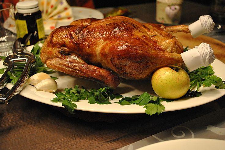 Knoblauch - Ente, ein beliebtes Rezept aus der Kategorie Geflügel. Bewertungen: 248. Durchschnitt: Ø 4,7.