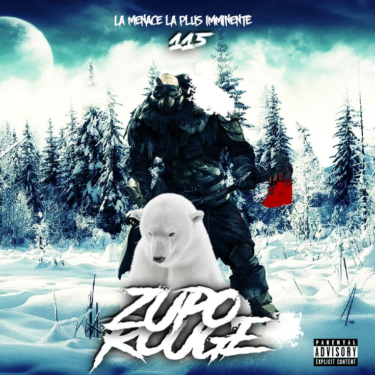 ZUPOCOVER115.png (900×900)