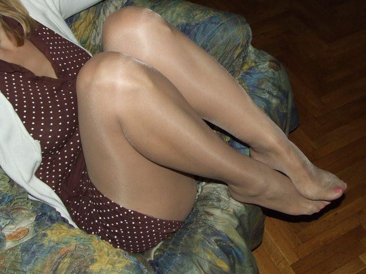sex i kristiansand sexy strømper