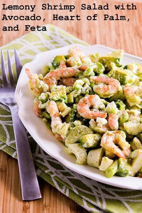 14 best images about Real Food/Paleo Salads on Pinterest ...