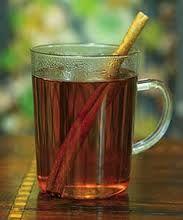 weight-loss-teas