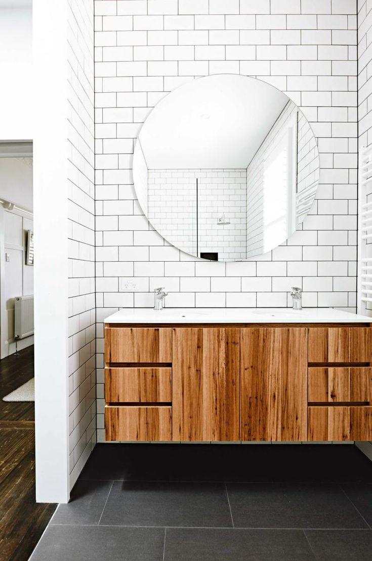 bathroom-subway-tiles-round-mirror-apr16                                                                                                                                                                                 More