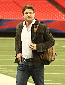 All sizes   Marc Blucas   Flickr - Photo Sharing!