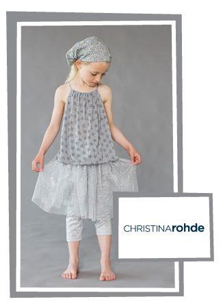 christinarohde.dk