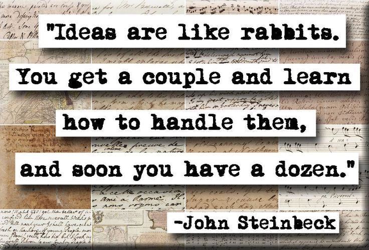 Best 25+ John Steinbeck Quotes Ideas On Pinterest