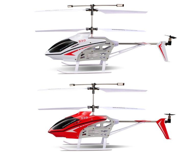 67.50$  Watch now - Free Shipping cool S39-1 2.4G 3CH RC Helicopter with GYRO Colorful Flashing Light Anti-Shock RC Electronic kids&baby Toys  #magazineonlinebeautiful