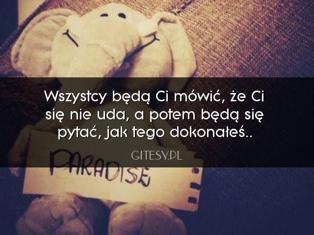 @Gitesy   Więcej na: http://gitesy.pl