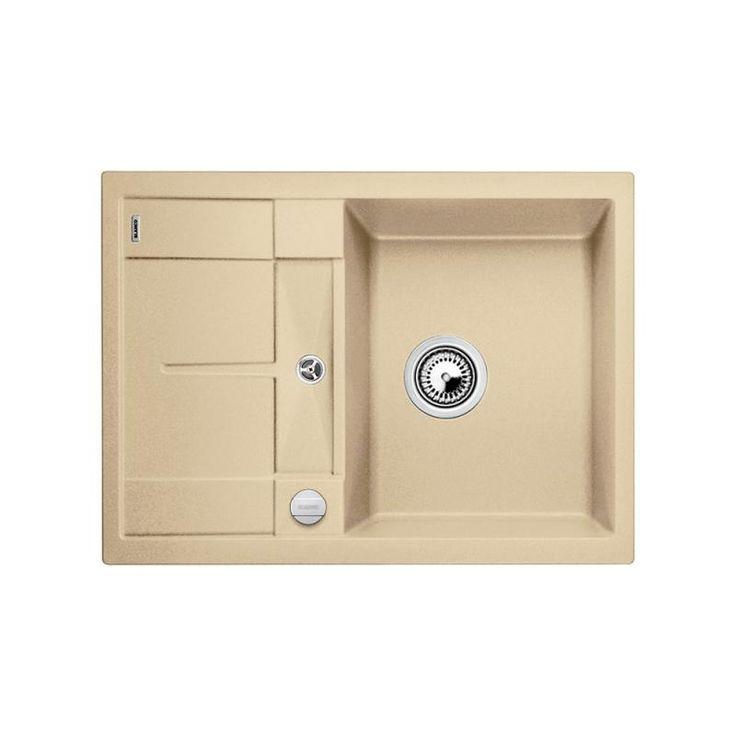 10 best blanco silgranit sinks images on pinterest kitchen sinks kitchens and bathroom sinks. Black Bedroom Furniture Sets. Home Design Ideas