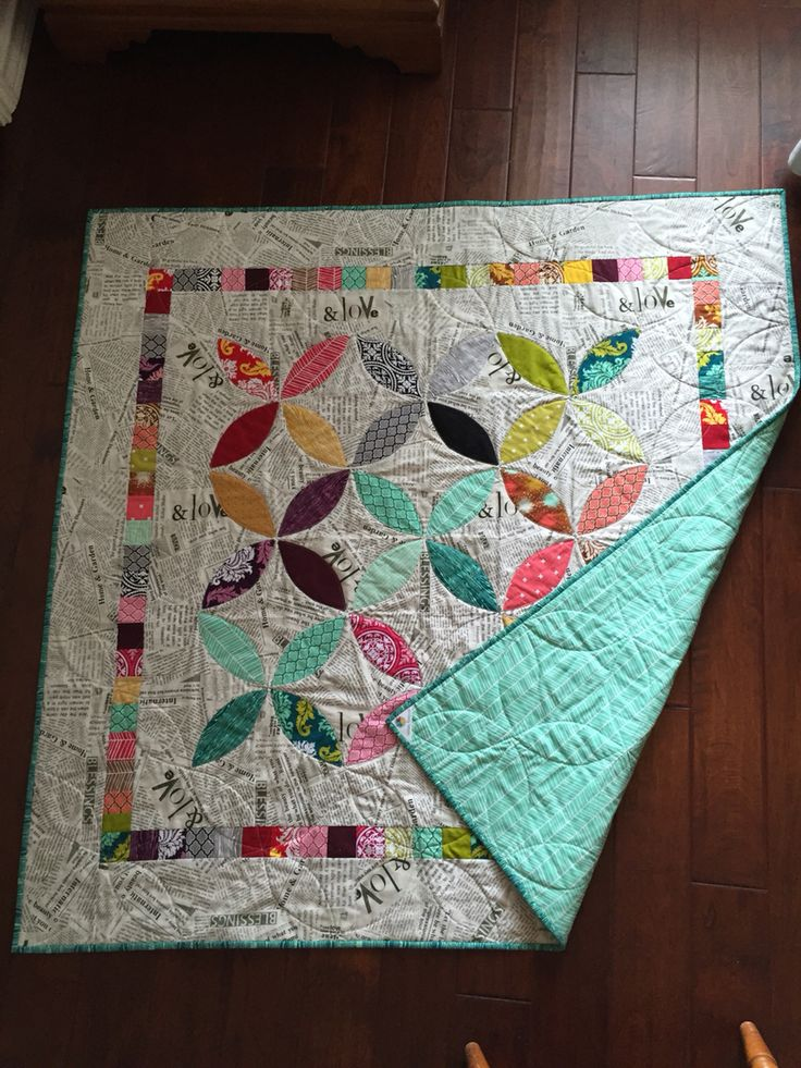 Orange peel quilt inspiration : quilts Pinterest Ikea, Baby girls and Color patterns