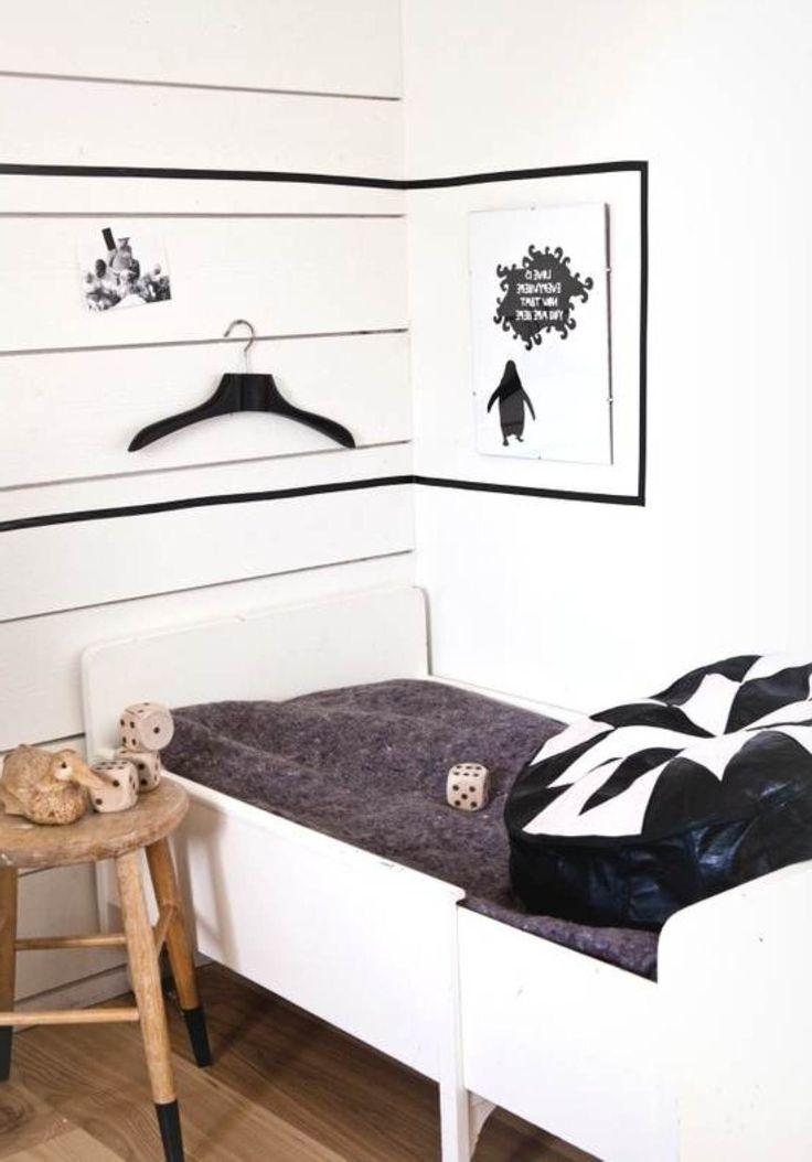 Cheap Toddler Bedroom Furniture 75 Image Gallery Website Modern Toddler