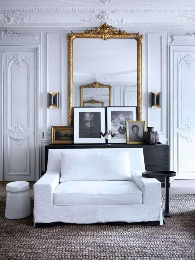 Ornate Minimalism And Interior Design As Inspiration Living Room Remodel Living Room Designs Living Room Decor