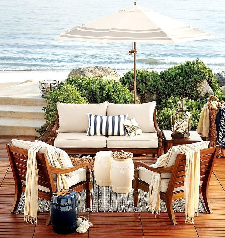 Gorgeous outdoor living space593 Best images about outdoor spaces on Pinterest   Outdoor living  . Pacific Outdoor Living Hawaii. Home Design Ideas