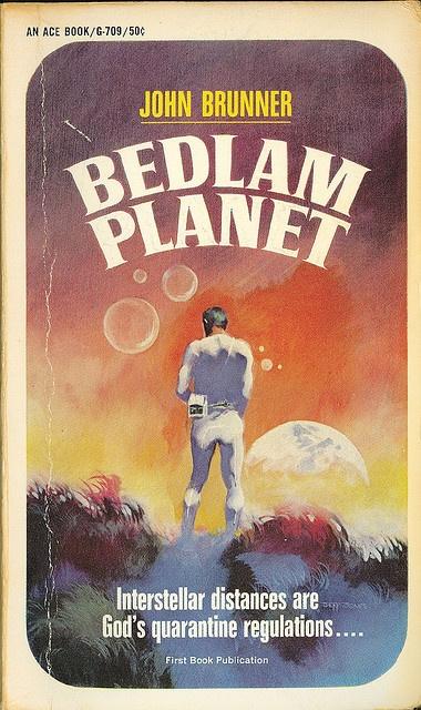 best sci fi books of 2013