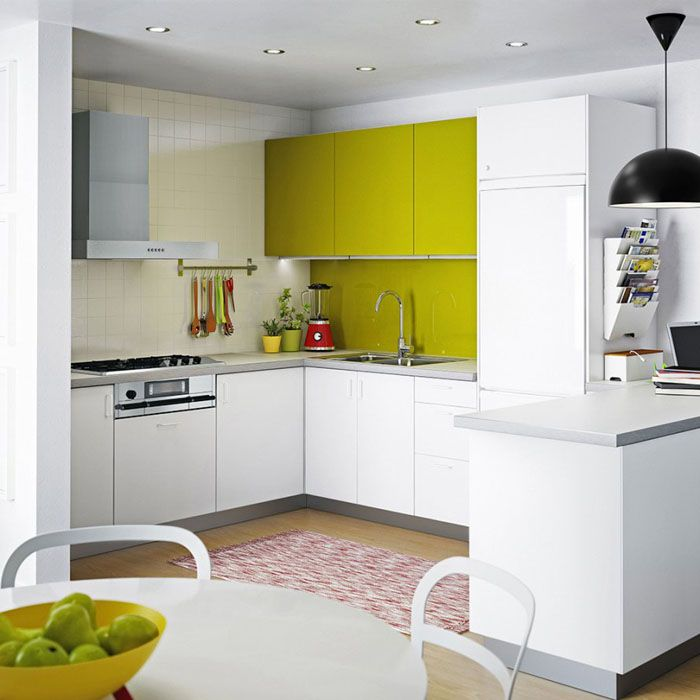 17 meilleures id es propos de cuisine ixina sur for Cuisine equipee verte