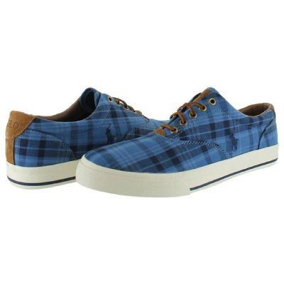Birthday Gifts for Teenagers    Birthday Gifts for Teenagers – Polo Ralph Lauren Sneaker