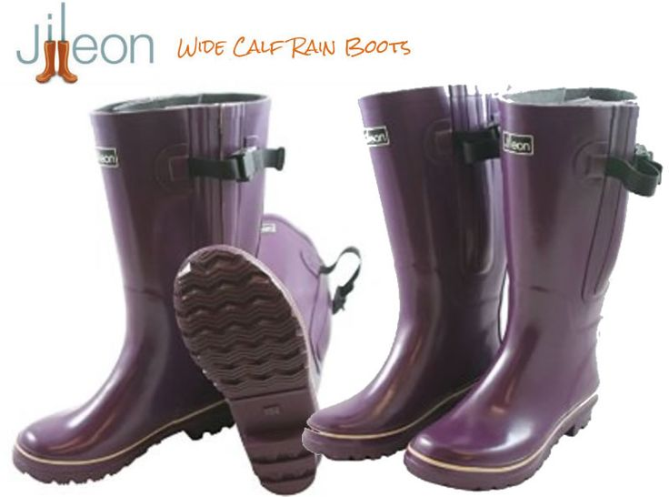 61 Best Images About Super Wide Calf Boots On Pinterest