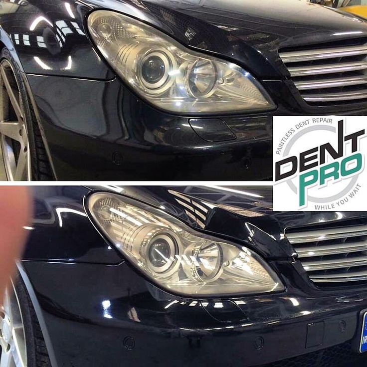 Make sure your Headlights pass the next NCT test with our Headlight Restoration package .  Be Smart - Think DentPro. www.DentPro.ie Red Cow Luas Station - Sandyford - Templeogue - Clonshaugh - Mobile #carcare #motorinsurance #carrepair #motoringireland #DentProIE #DentProApp #DentProSoftware #headlightrestoration #headlights