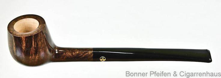 Pfeifen Rattray's  Ohne Filter Gewicht : 35 g Länge : 16,7 cm Höhe : 3,9 cm Breite : 3,4 cm Bohrung : 2 cm x 3 cm Mundstück : Acryl