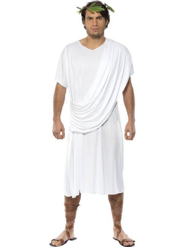 простые мужской костюм древней греции фото популярных картинок
