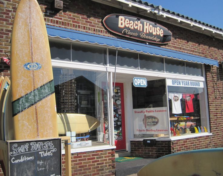 1000 images about shops we love on pinterest beach for Classic new jersey house music