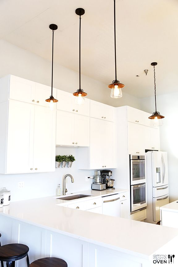 Lowes Pendant Lights For Kitchen Interesting 172 Best Illuminated Style Images On Pinterest Decorating Design