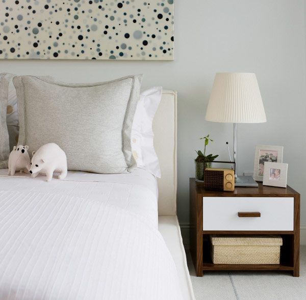 desire to inspire - desiretoinspire.net - foley & cox encore: Kids Bedrooms, Boy Bedrooms, St. Bedrooms, Bedrooms Design, Boys Bedrooms, Cities Chic, Ava Bedrooms, Cox Encor, Bedrooms Inspiration