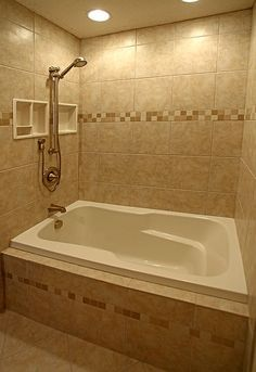 1000 ideas about small bathroom remodeling on pinterest bathroom remodeling small bathrooms for Do you need a permit to remodel a bathroom
