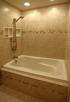 Pics Of Bathroom Remodels budget bathroom remodels hgtv 25 Best Ideas About Bathroom Remodel Pictures On Pinterest Bathroom Design Pictures Inspired Small Bathrooms And Small Bathroom