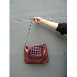 Image of SOFT BAG medium N° 06