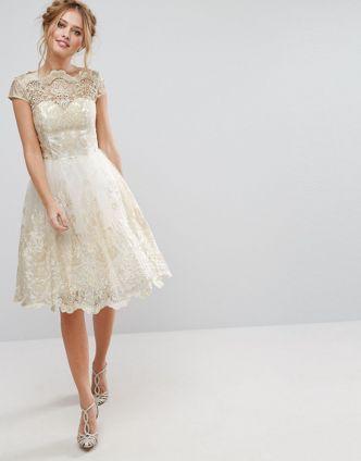 Robes pour mariages | Robes pour un mariage | ASOS