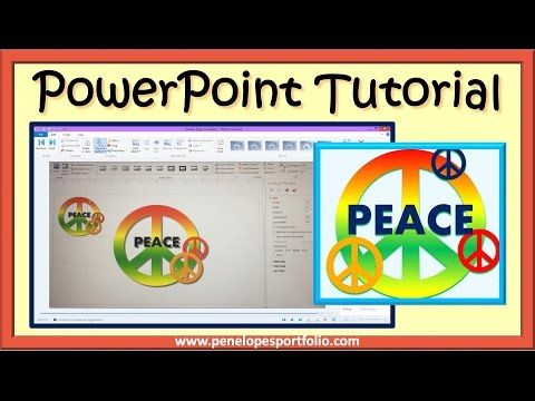 17 best ideas about Powerpoint Clip Art on Pinterest | Smileys ...