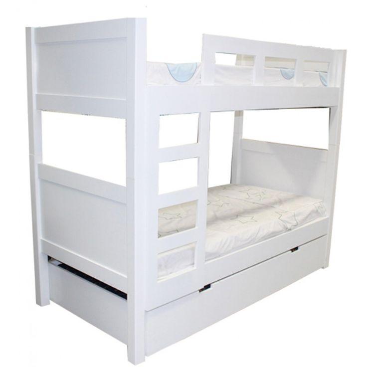 unique white bunk beds australia check more at httpdust war etagenbetten australienweie etagenbetten - Coolste Etagenbetten