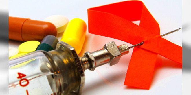 Centro médico Sandoval: Frenar las enfermedades de transmisión sexual - http://aquiactualidad.com/centro-medico-sandoval/