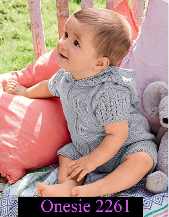 babys' first onesie from 1month old  1yr  Baby by ButtonItTight