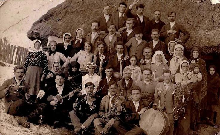 File:Ukrainians in Austro-Hungarian Monarchy 1890 Prnjavor Bosnia.JPG