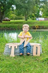 2 Year Old Portrait | Brazoria County Child Photographer | J Ellen Photographer 2013