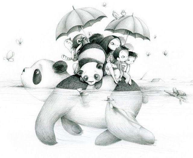 la+fiancée+au+beurre+salé:+Japan+Panda