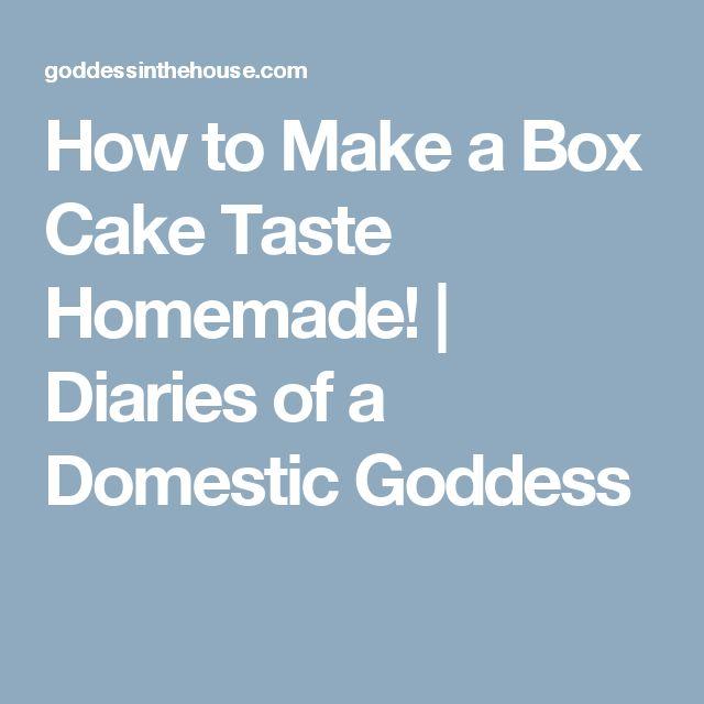 17 Best Ideas About Domestic Goddess On Pinterest