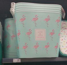 Www Gifi Com Fr With Images Flamingo Decor