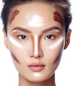 Shop the best contouring makeup at Sephora. Browse our selection of top contouring products to help sculpt and define your face.