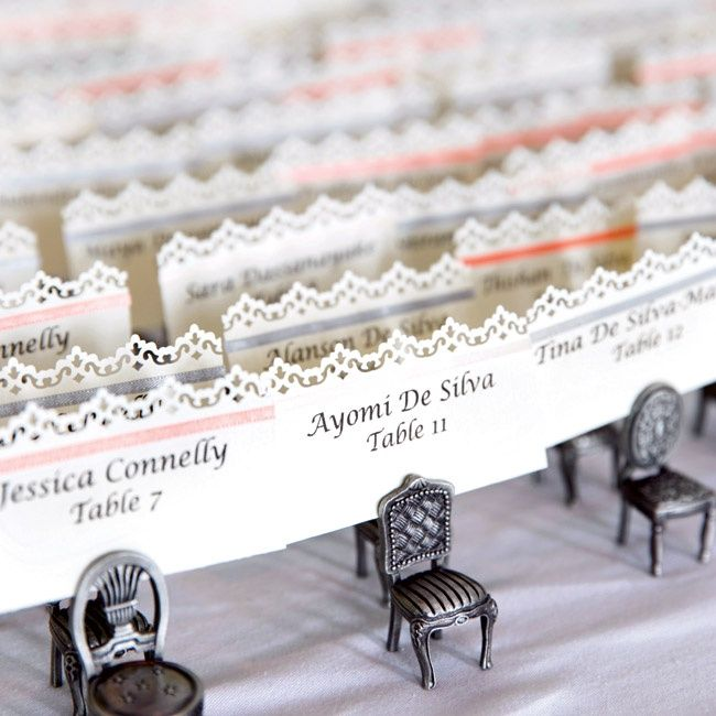 170 best wedding place chart images on pinterest table plans wedding place cards and wedding seating charts
