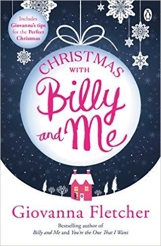 84 best christmas fiction images on pinterest fiction book christmas with billy and me a short story kindle edition by giovanna fletcher fandeluxe Images