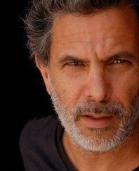 In ricordo di Juliano Mer-Khamis, ebreo e palestinese