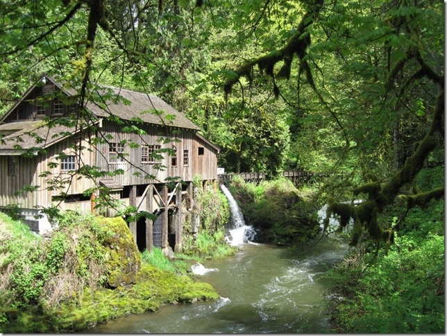 17 best cedar creek grist mill images on pinterest cedar for The cedar mill