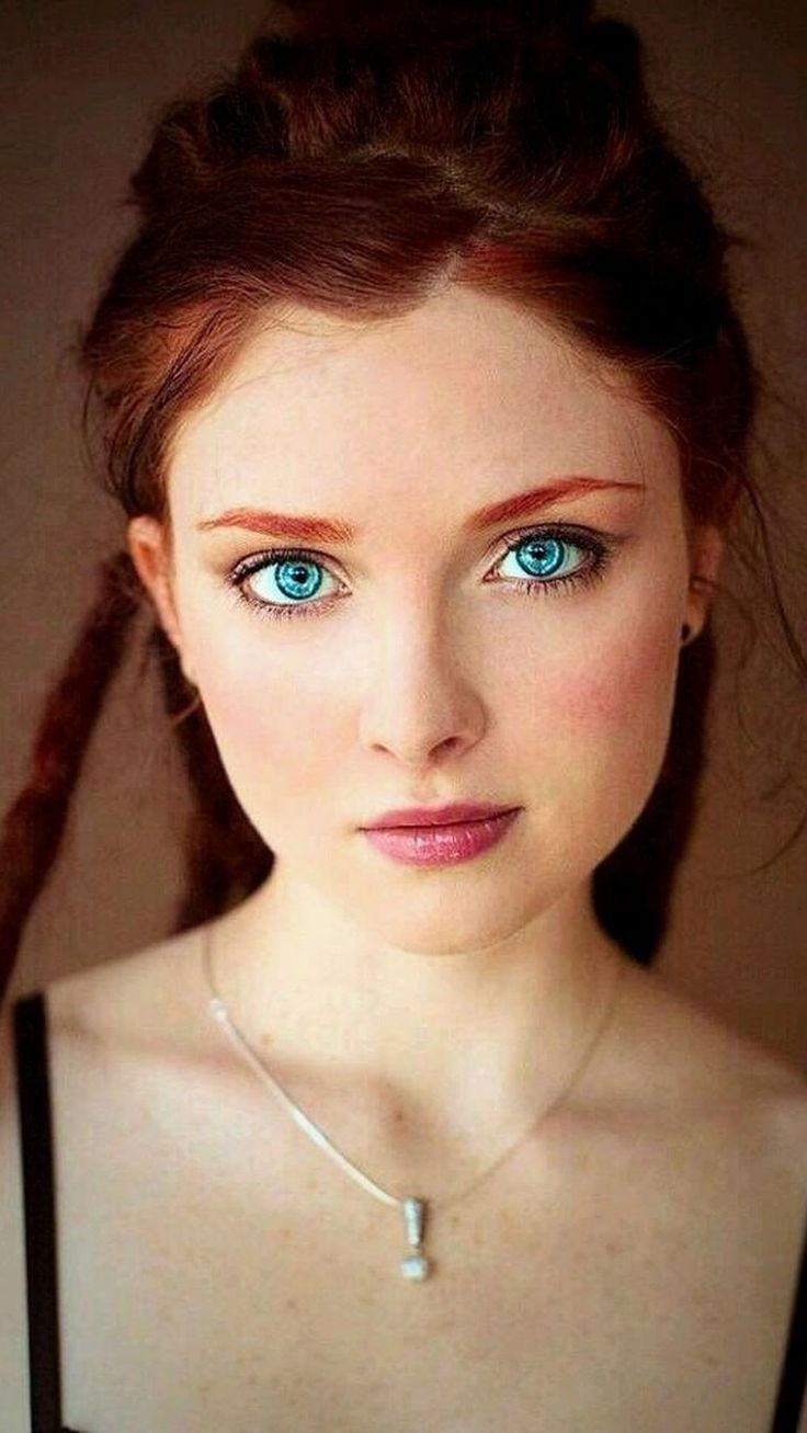 23 Best Elyse Levesque Images On Pinterest  Faces, Red -1868