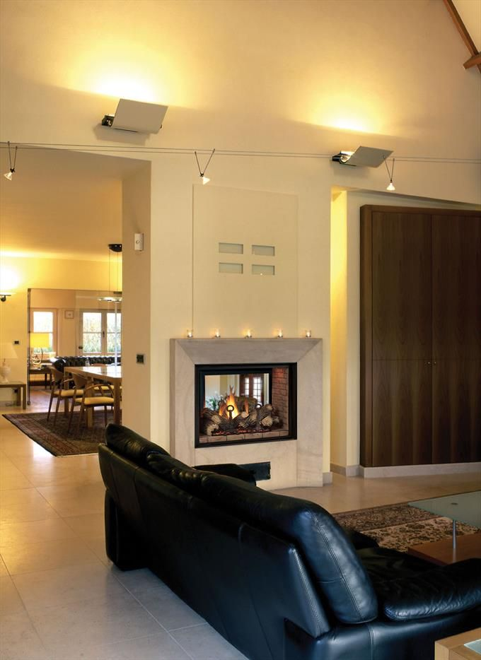 127 best images about modern fireplace on pinterest