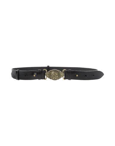 BALENCIAGA - Belt